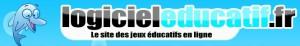 logiciel educatif