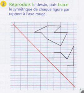 symetrie-pas-57