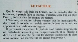 dictee-preparee-le-facteur