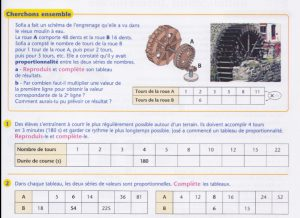 proportionnalite-1-page-117
