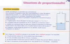 proportionnalite-page-108
